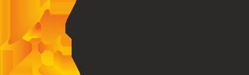 Лого РК Студия 14