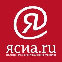 ЯСИА лого_АГЕНТСТВО_вертикал_01